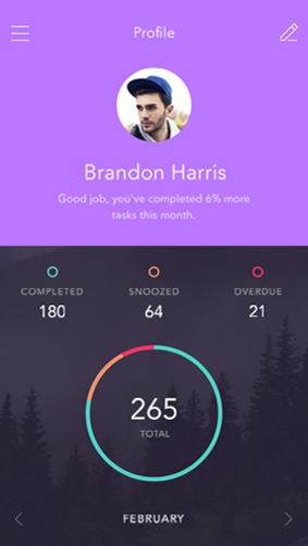 Home-Four-App-Screenshot-003